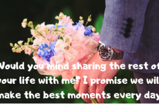 Happy Propose Day 2020: Propose Day SMS, Shayari, Messages