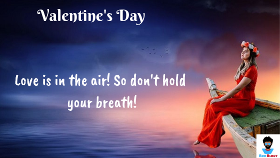 Valentine day 2019 Wishes