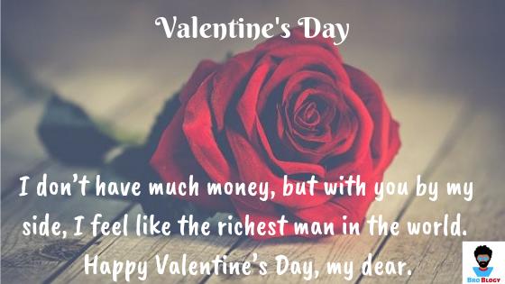 Valentine day 2019 Pics