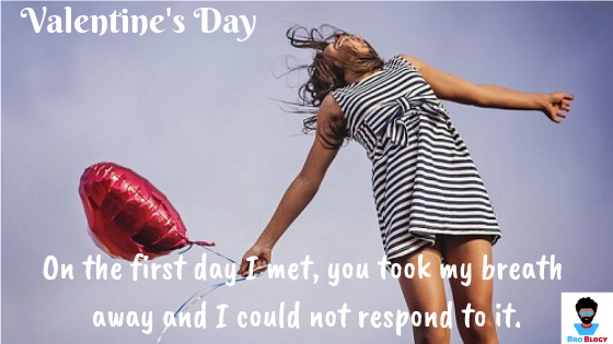 Valentine day 2019 Pictures