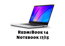 RedmiBook 14 Notebook i7, NVIDIA GeForce MX 250 Specification, Price