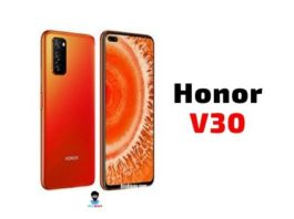 honor v30 Pros and Cons