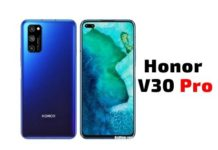 Honor V30 Pro Pros and Cons
