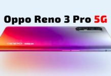 Oppo Reno 3 Pro 5G Pros and Cons
