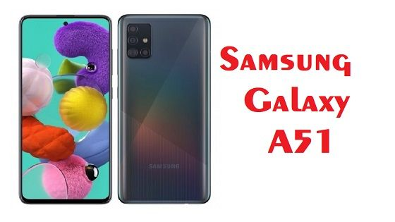 Samsung Galaxy A51 Pros and Cons