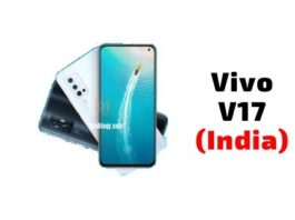 Vivo V17 India Pros and cons