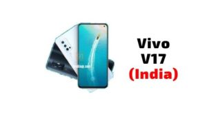 Vivo V17 India Pros and cons