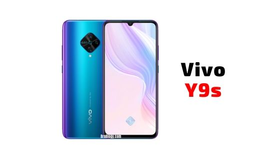 Motorola One Hyper Pros and Cons
