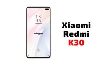 Xiaomi Redmi K30 Pros and Cons