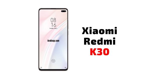 Xiaomi Redmi K30 Pros and Cons