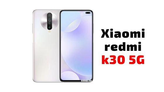 Xiaomi Redmi K30 5G Pros and Cons