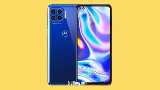 Motorola One 5G UW Pros and Cons