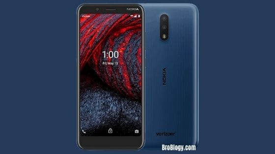 Nokia 2 V Tella Pros and Cons