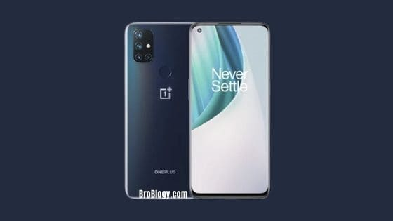 OnePlus Nord N10 5G Pros and Cons