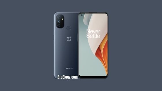 OnePlus Nord N100 Pros and Cons