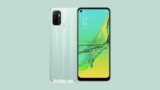 Oppo A33 (2020) Pros and Cons
