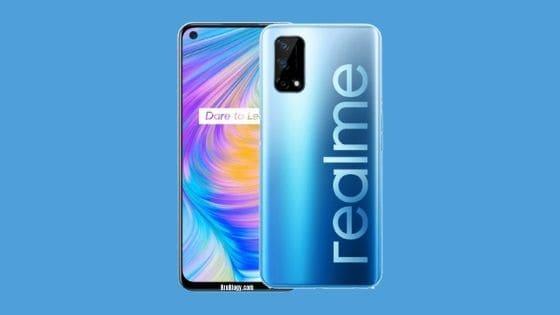 Realme Q2 Pros and Cons