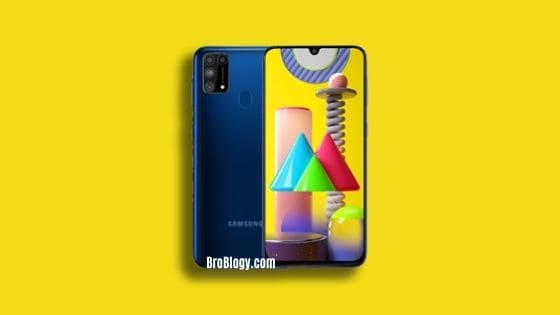 Samsung Galaxy M31 Prime Pros and Cons