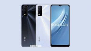 vivo iQOO U1x Pros and Cons