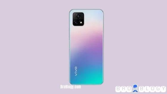 vivo Y31s 5G Pros and Cons