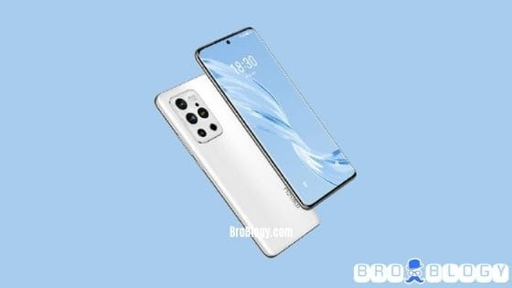 Meizu 18 Pro Pros and Cons