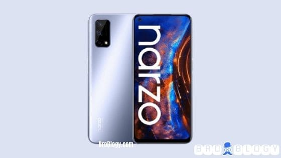 Realme Narzo 30 Pro 5G Pros and Cons