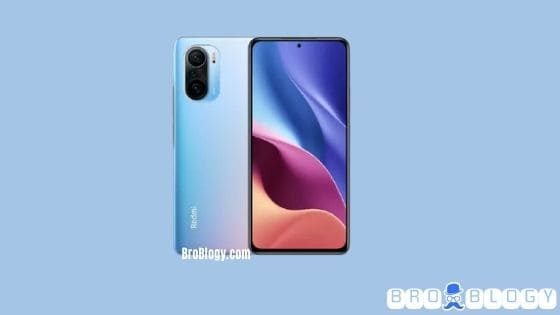 Redmi K40 Pro Pros and Cons