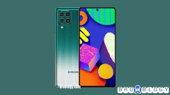 Samsung Galaxy M62 Pros and Cons