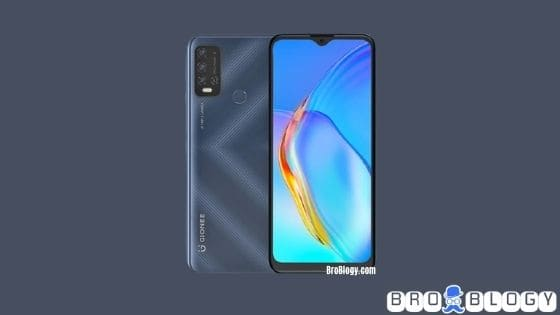 Gionee P15 Pro Pros and Cons