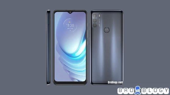 Motorola Moto G50 Pros and Cons