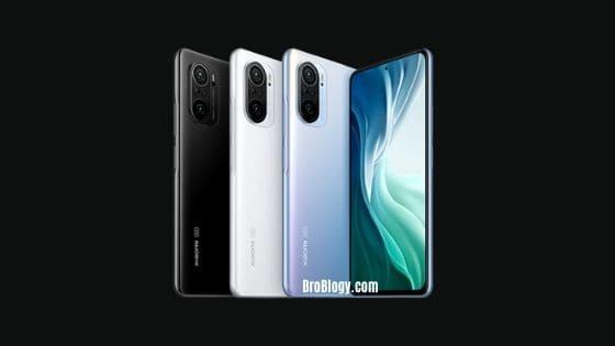 Xiaomi Mi 11 Pro Pros and Cons