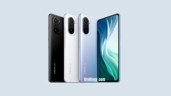 Xiaomi Mi 11i Pros and Cons
