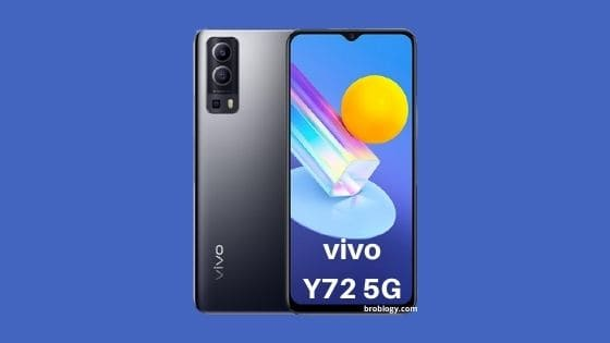 vivo Y72 5G Pros and Cons