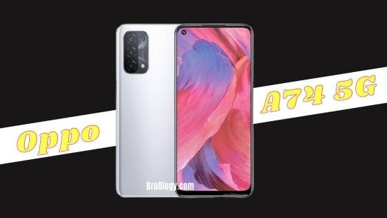 Oppo A74 5G Pros and Cons