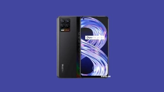 Realme 8 5G Pros and Cons