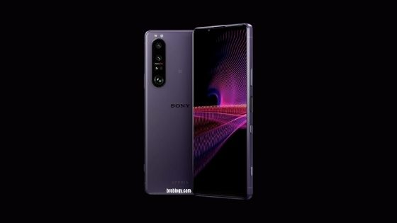 Sony Xperia 1 III Pros and Cons