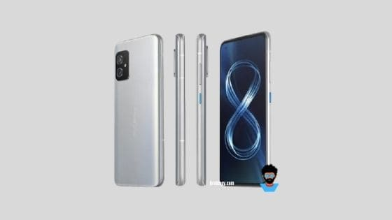 Asus Zenfone 8 Pros and Cons