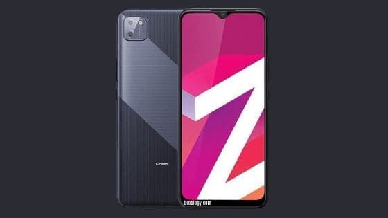 Lava Z2 Max Pros and Cons