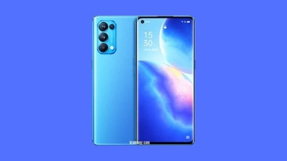Oppo Reno6 Pro+ 5G Pros and Cons