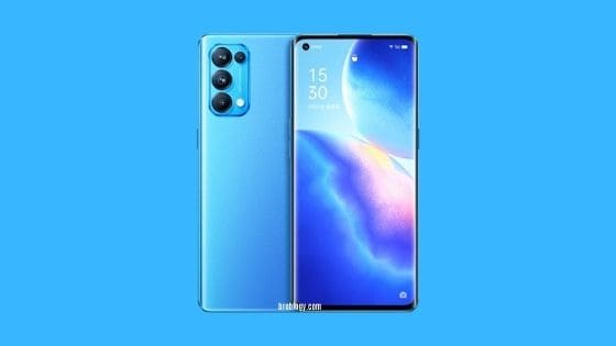 Oppo Reno6 Pro 5G Pros and Cons