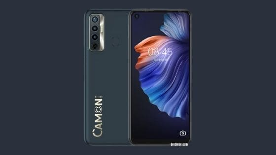 Tecno Camon 17 Pros and Cons