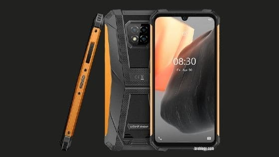 Ulefone Armor 8 Pro Pros and Cons