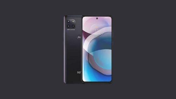 Motorola one 5G UW ace Pros and Cons