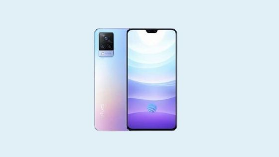 vivo S10 Pro Pros and Cons