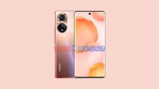 Huawei nova 9 Pros and Cons