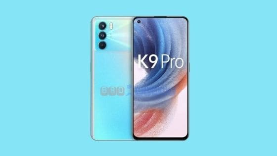 Oppo K9 Pro Pros and Cons