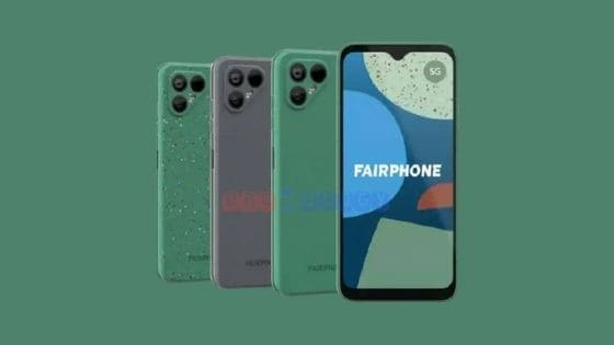 Fairphone 4 Pros and Cons