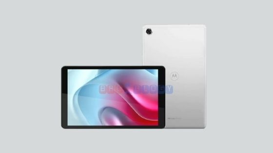 Motorola Tab G20 Pros and Cons