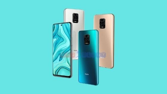 Redmi Note 10 Lite Pros and Cons